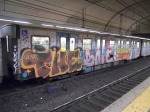 rome.cool-subway-graffiti